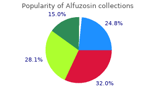 cheap alfuzosin 10mg line