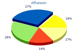safe alfuzosin 10mg