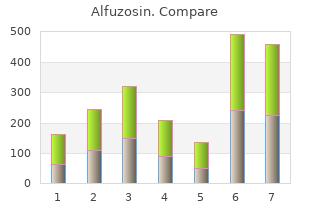 order alfuzosin 10 mg with visa