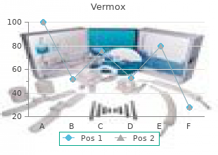 purchase vermox with a visa