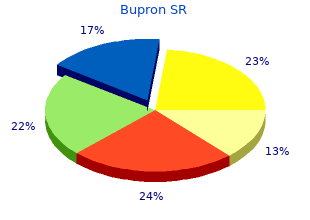 buy cheap bupron sr 150mg on line