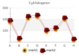 generic cyklokapron 500mg on line