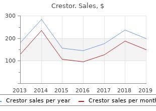order crestor 20mg amex