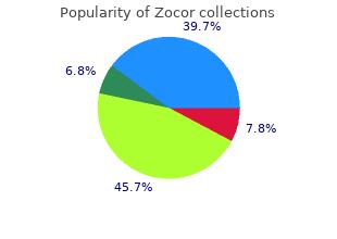order zocor 20mg amex