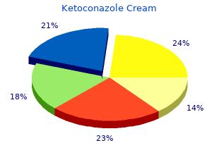 15 gm ketoconazole cream amex