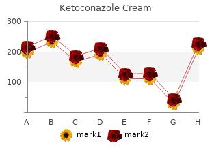 cheap generic ketoconazole cream uk