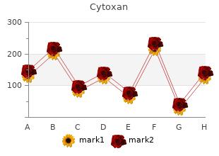 discount cytoxan 50mg visa