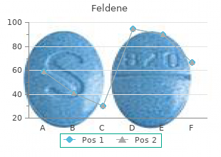 20mg feldene with amex