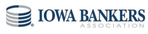 Iowa Bankers Assoc