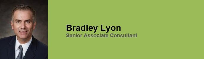 Bradley Lyon