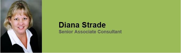 Diana Strade