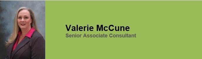 Valerie McCune